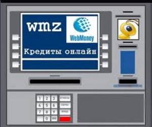 kredit2