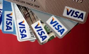 perevod na visa