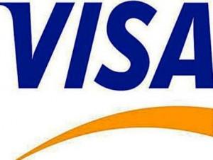 Выводить webmoney на карту visa