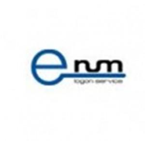 E-NUM4
