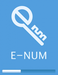 E-NUM5