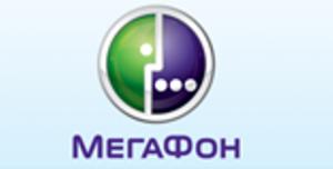 megafon3