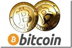 Электронная валюта bitcoin