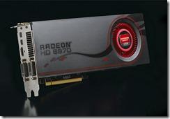 карты Radeon намного эффективнее в добычи биткоинов, чем Nvidia