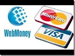 неплохой способ покупки золота это интернет банкинг это карты mastercard и visa