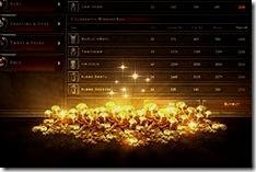 золото в играх онлайн