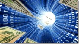 как обменять электронную валюту
