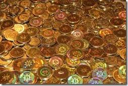 биткоин клиенты для майнинга в интернете