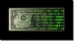 криптовалюта 2014