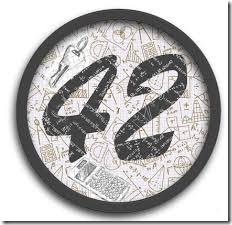 42Coin криптовалюта 2014