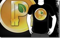 криптовалюта PPCoin