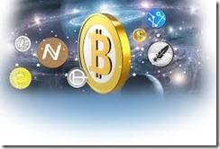 майнинг криптовалют на компьютере