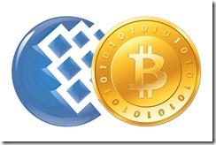 обмен биткоинов на WMZ