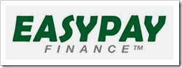 Easypay электронные деньги Белоруссии