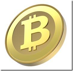 добыча bitcoin