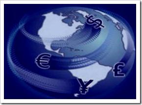 платежные системы для бизнеса
