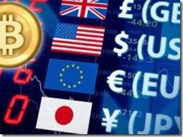 цифровые деньги