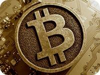 биткоин валюта