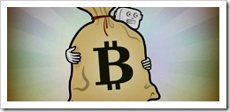 биткоины транзакции