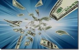 Куда можно вложить деньги в интернете