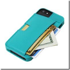электронный кошелек с названием Apple Watch или iPhone6 будет безопаснее банковских карт