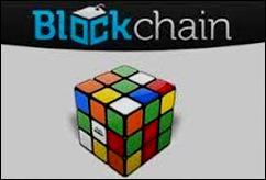 Block chain позволяет совершенствовать цифровую идентификации и право обладания