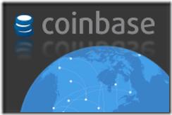 компания Coinbase продвинула биткоин