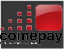 Comepay обслуживает более 2.5 тыс провайдеров