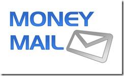 при открытия счета в системе MoneyMail не требуется вводить свои фамилию