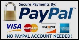 PayPal начинает поддерживать криптовалюту