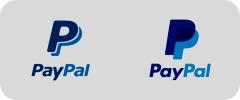 PayPal крупнейшая международная платежная система