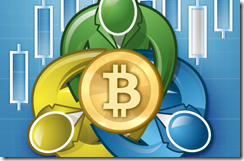 биржа по торговле биткоинами