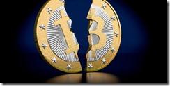 в России могут ввести штрафы за биткоинты