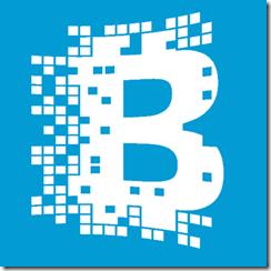 уникальная технология блокчейн
