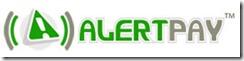 платежный сервис AlertPay