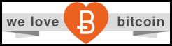 биткоин-переводы с Beam