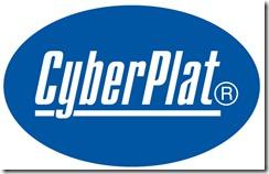 CyberPlat первая система расчетов в сети Интернет в России