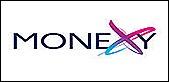 платежная система MoneXy