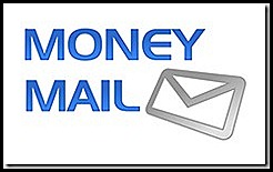 идентификация в системе MoneyMail