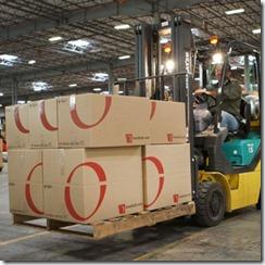 Overstock гигант в сфере мировой электронной торговли