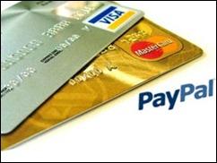 платежныя система PayPal