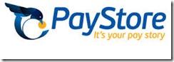платежный сервис PayStore