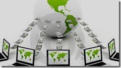 Ripple будет производить операции практически во всех валютах