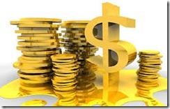 повышение бизнес уровня с бонусами WMZ