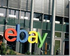интернет-аукцион eBay