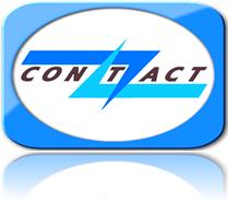 платежи в системе Контакт
