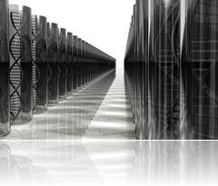хранилище ДНК