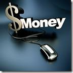 преимущества платежей с помощью электронных денег