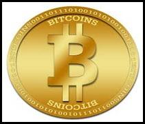 открытие биткоин-фондов