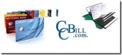 Биллинг-сервис CCBill
